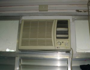 Mold on Your Air Conditioning System
