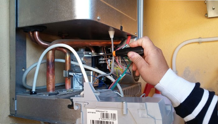 Useful Tips in Selecting the Best Furnace Repair Pros in Frisco TX